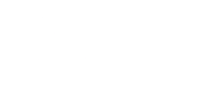 Dwaves Events